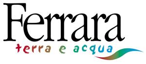 FERRARA TERRA ACQUA