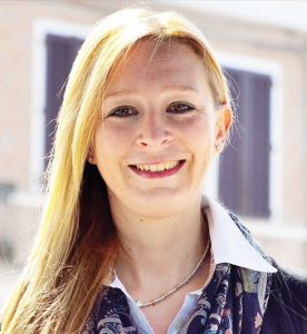 sindaco-comune-formignana-laura-perelli