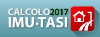 CALCOLO IMU - TASI