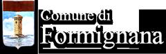 Comune Formignana
