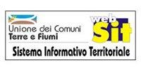 WEB SIT